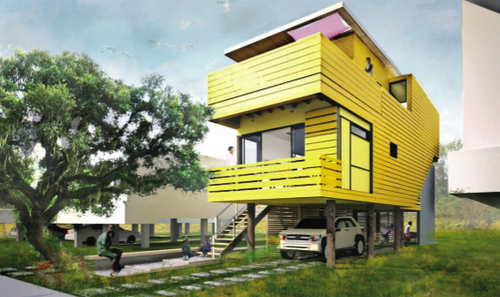 green home design image green homes designs epic home designs
