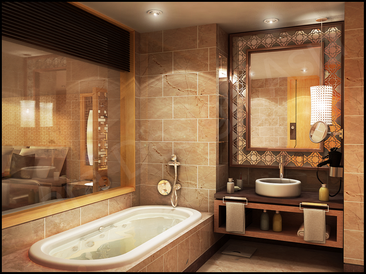 House Bathroom Design Inspirational Bathrooms