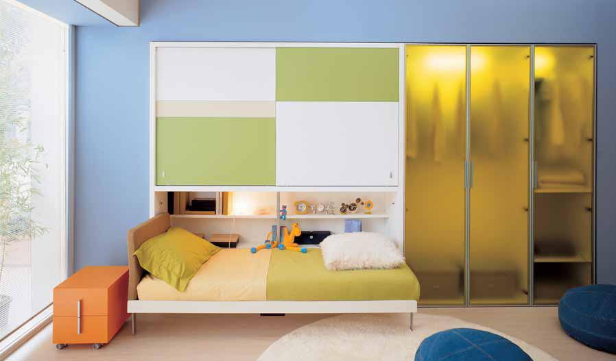 ideas teen rooms small space modern kids bedrooms bedroom ideas spice bedroom apartments