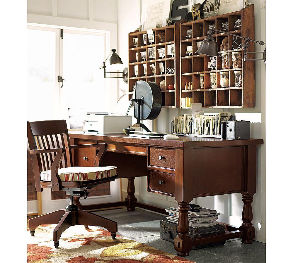 home office storage organized interior design office space peltier interiors