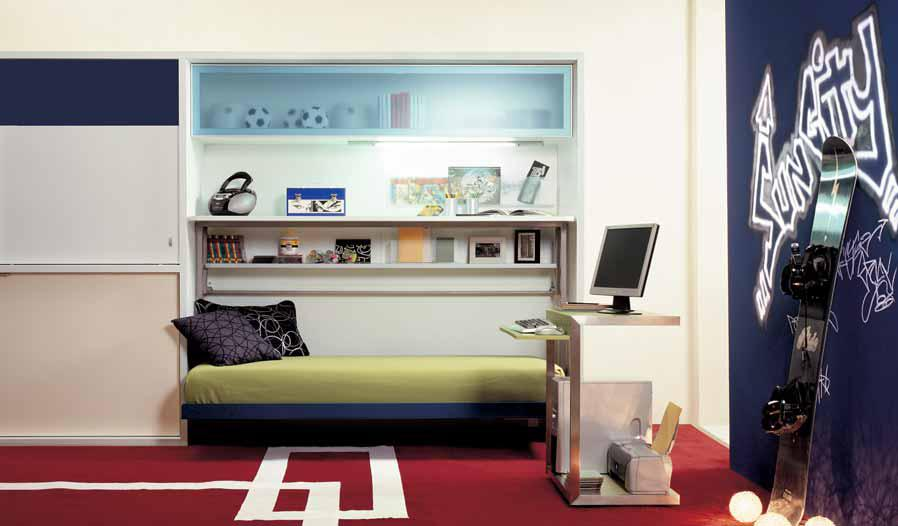 ideas teen rooms small space cool bedroom ideas small rooms dream home
