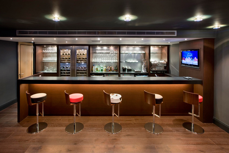 home bar design ideas cool house designs ventilated fresh plans freshnist
