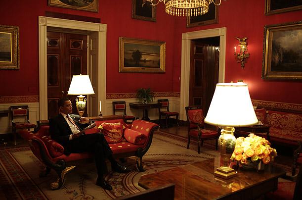 redroom whitehouse interiors house white interiors