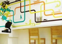 restaurant-design-picture