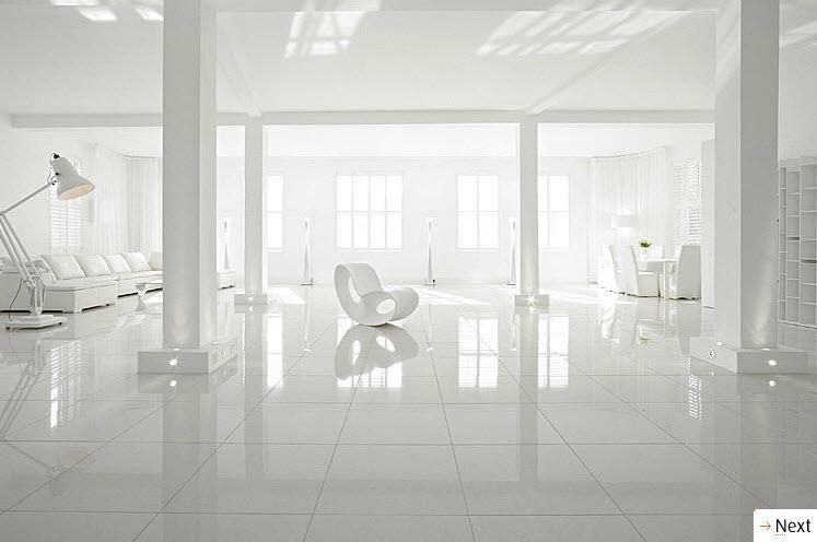 baeutiful white interiors house white interiors