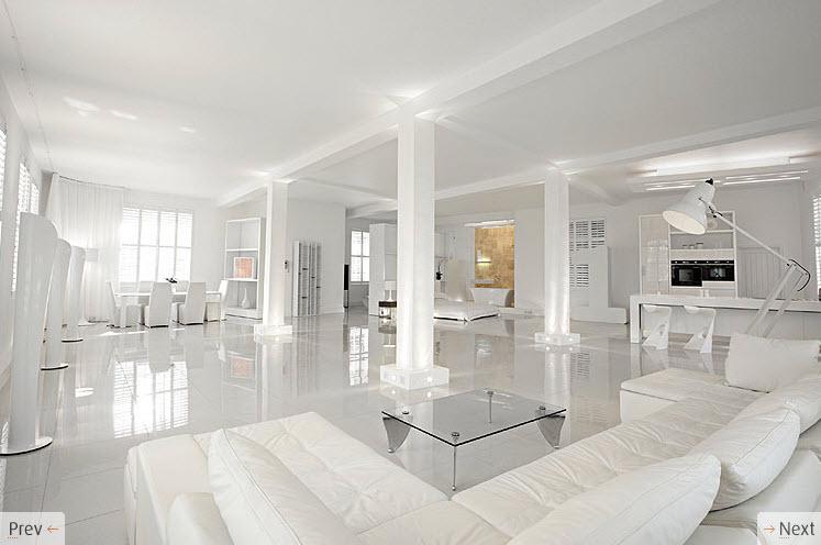 house white interiors house white interiors