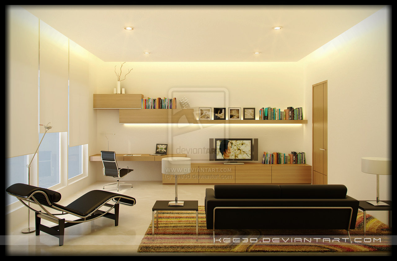 Interiors Design Ideas Living Room Living Room Ideas
