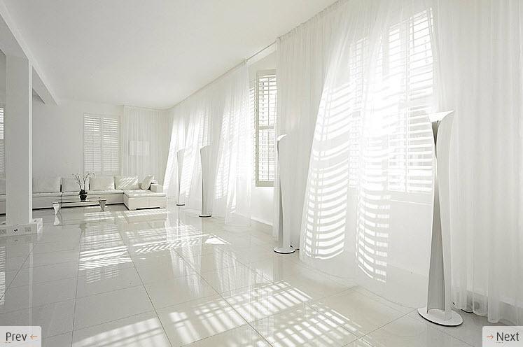 white interior design house white interiors