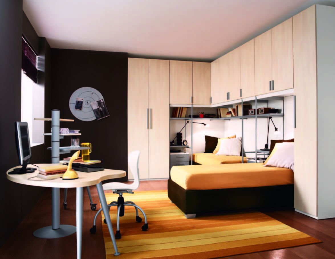 Zimmer Für Jungs Fabulous Modern Themed Rooms For Boys And Girls