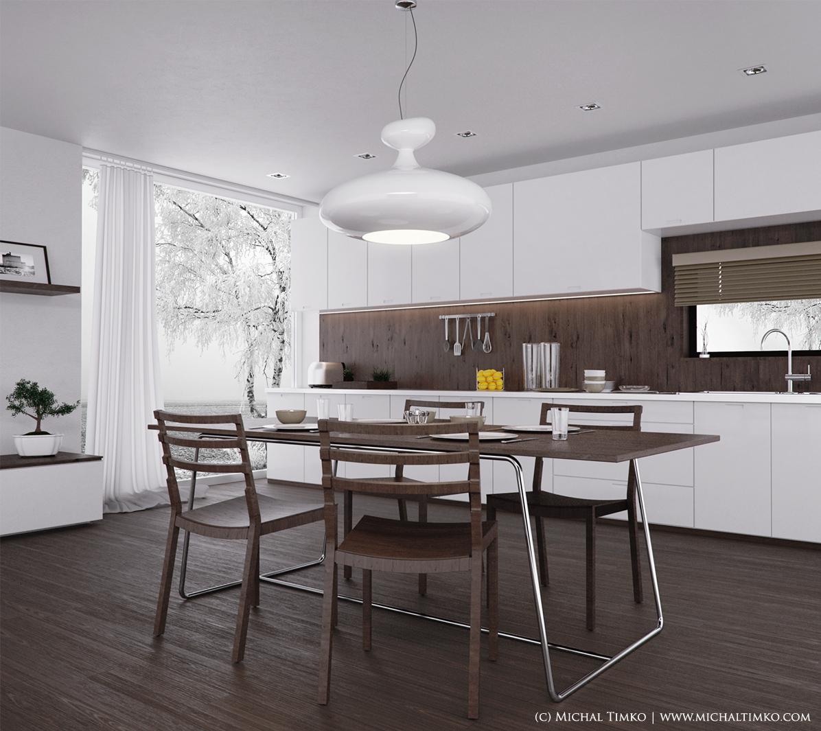 modern kitchen michal timko home designs latest modern home kitchen cabinet designs ideas