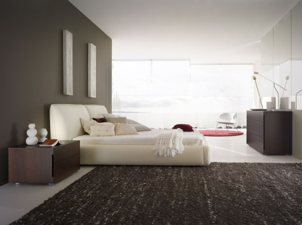 bedroom decorating ideas evinco interior design