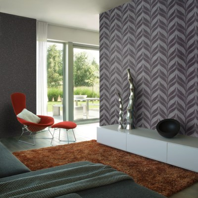 Modern Wallpaper for Your Room Walls