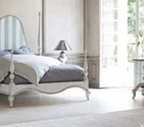 modern-classic-bedroom