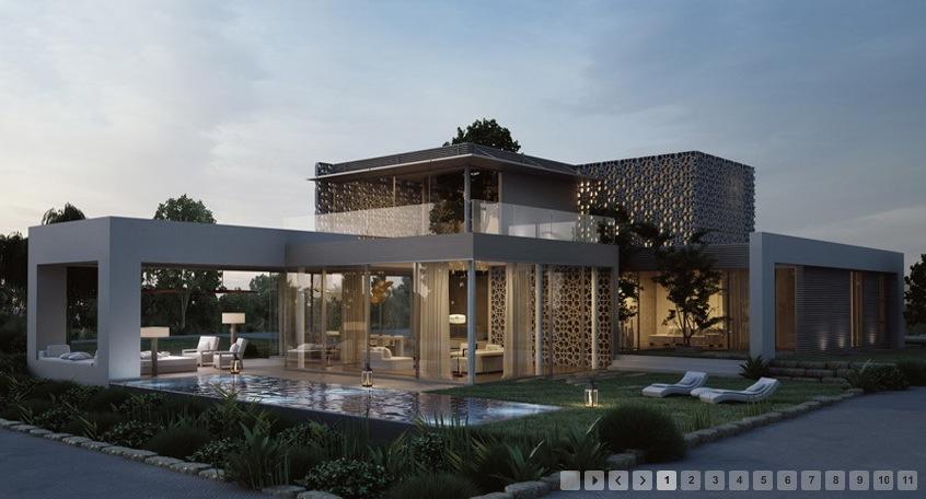 interior design inspiration house floor plans design ideas designing house plans online