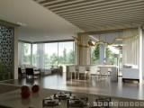 3d Home Interiors