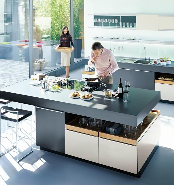 Best 25+ German kitchen ideas only on Pinterest Large unit - how to design kitchen
