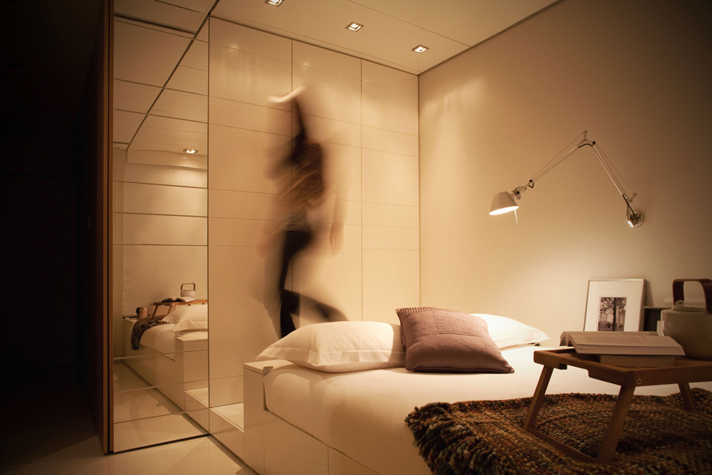 small space bedroom wardrobe modern kids bedrooms bedroom ideas spice bedroom apartments