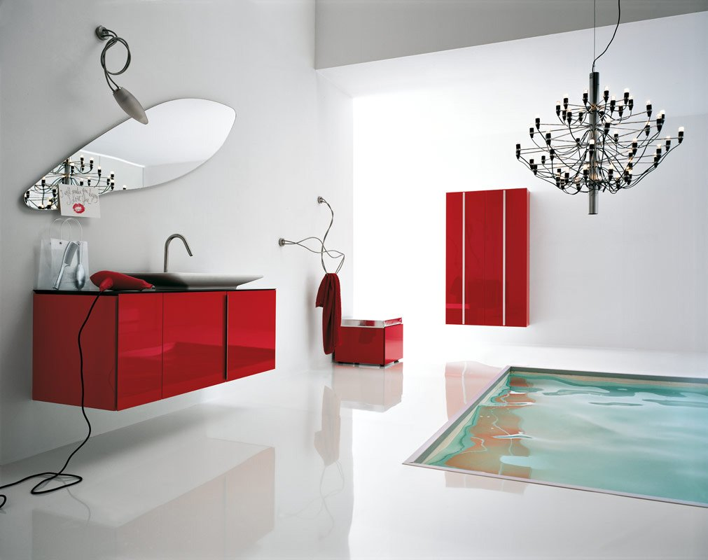 bathroom bathroom cabinets bathroom sinks bathroom vanities bathtubs modern bathrooms designs pictures furniture gallery