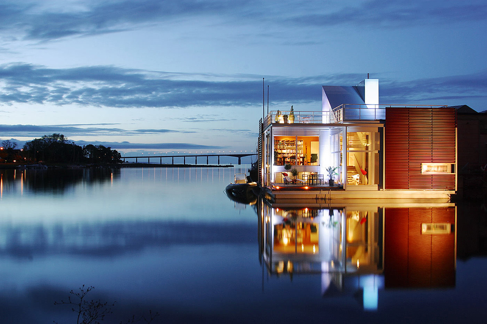 beautiful home design interior design ideas architecture home design beautiful home design ideas house