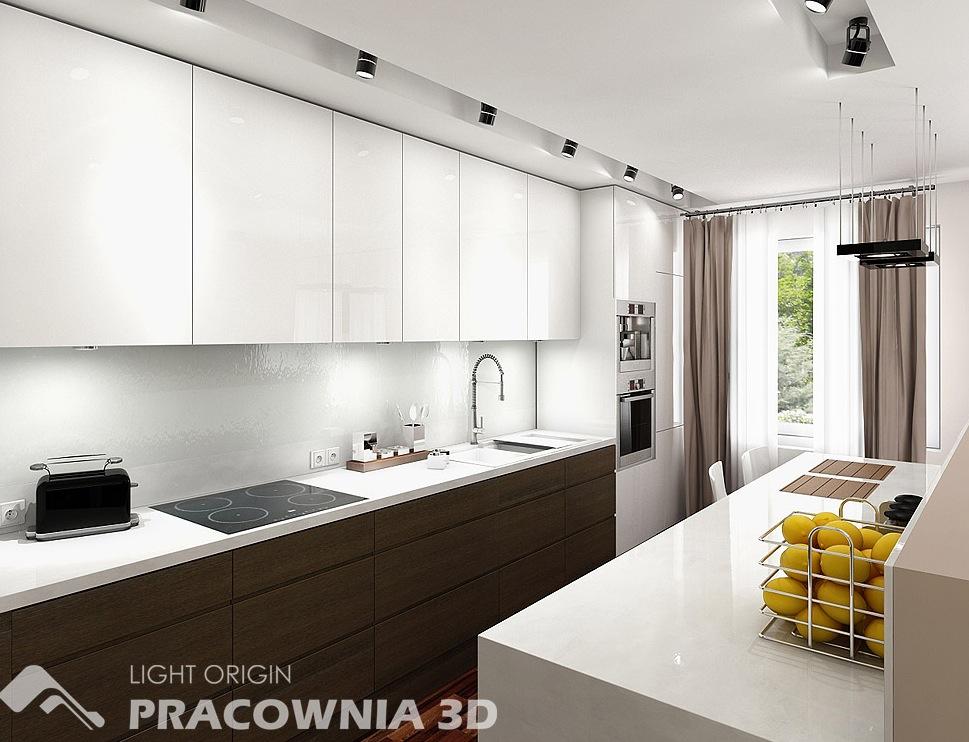 Kitchen Design For Small Spaces Interior Home Page - kitchen designs for small spaces