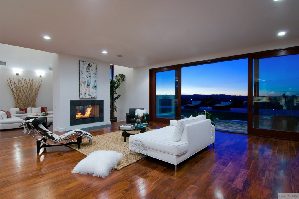 beautiful living rooms photographed william maccollum beautiful living room spaces