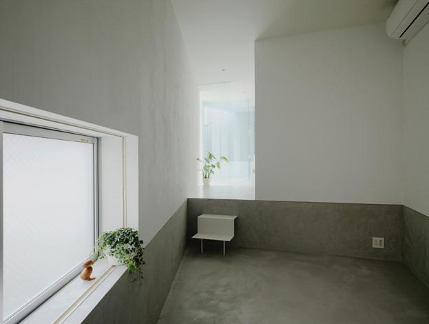 Minimalist room interior design ideas