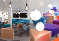 colorful-office-designs | Interior Design Ideas.