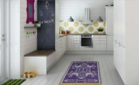 Nordic Kitchen Design Inspiration