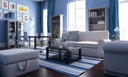 Astounding Living Room Interior Design Blue Living Room Furniture Ideas Blue Living Room Pillows Like Architecture Interior Follow Blue