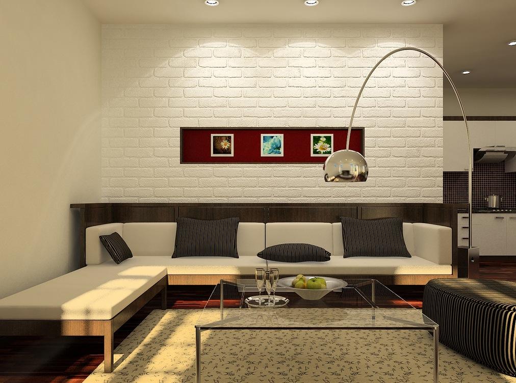 nguyen living room modern open kitchen interior design ideas design room interior design kitchen interior design home design