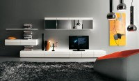 Simple Tv Unit Designs