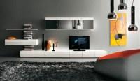 Simple Tv Unit Designs - Native Home Garden Design