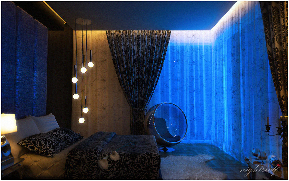 dark blue space bedroom interior design ideas modern kids bedrooms bedroom ideas spice bedroom apartments