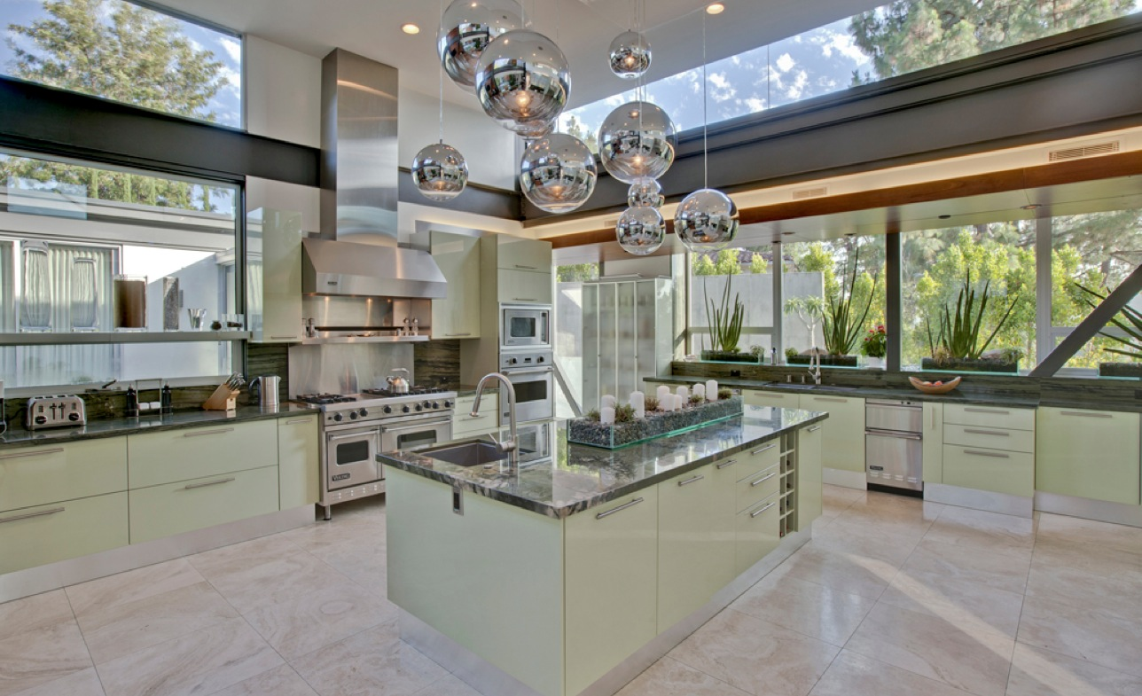 Modern Kitchen Designs Buy Online Hollywood Mint Kitchen Island Interior Design Ideas