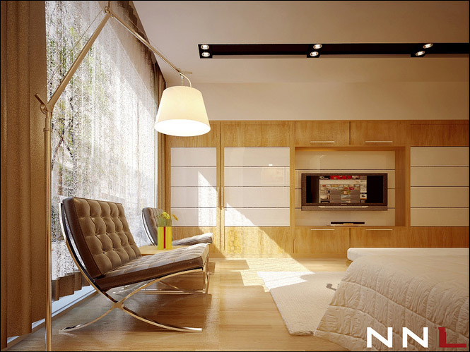 dream home interiors open design house white interiors