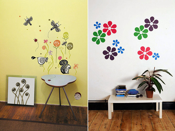 kids wall stickers category kids room designs wall decals wall stickers