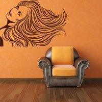 Vinyl Wall Decals
