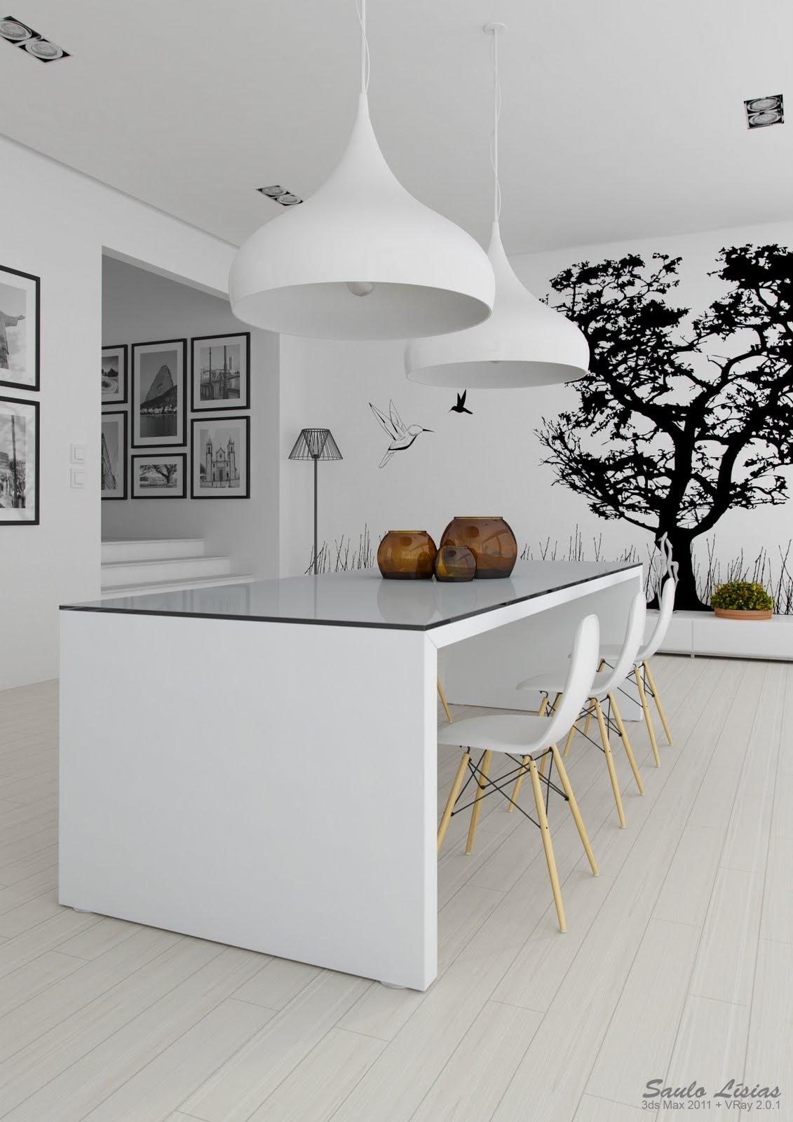 black white interiors house white interiors