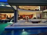 Hawaii Beach House Home