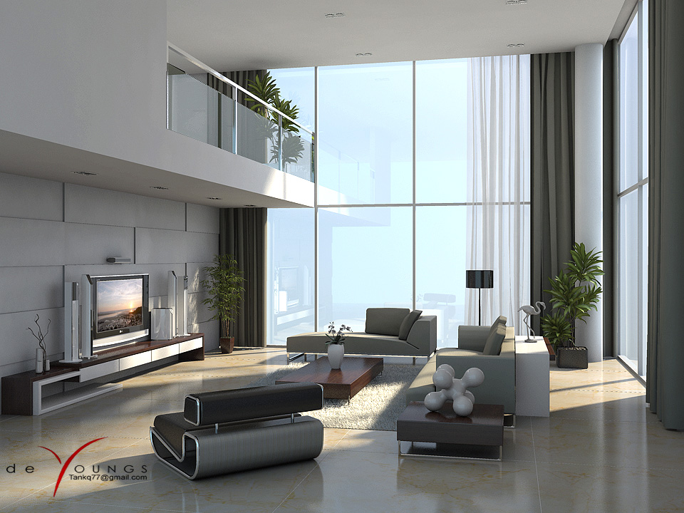 cdnhome-designing wp-content uploads 2012 01