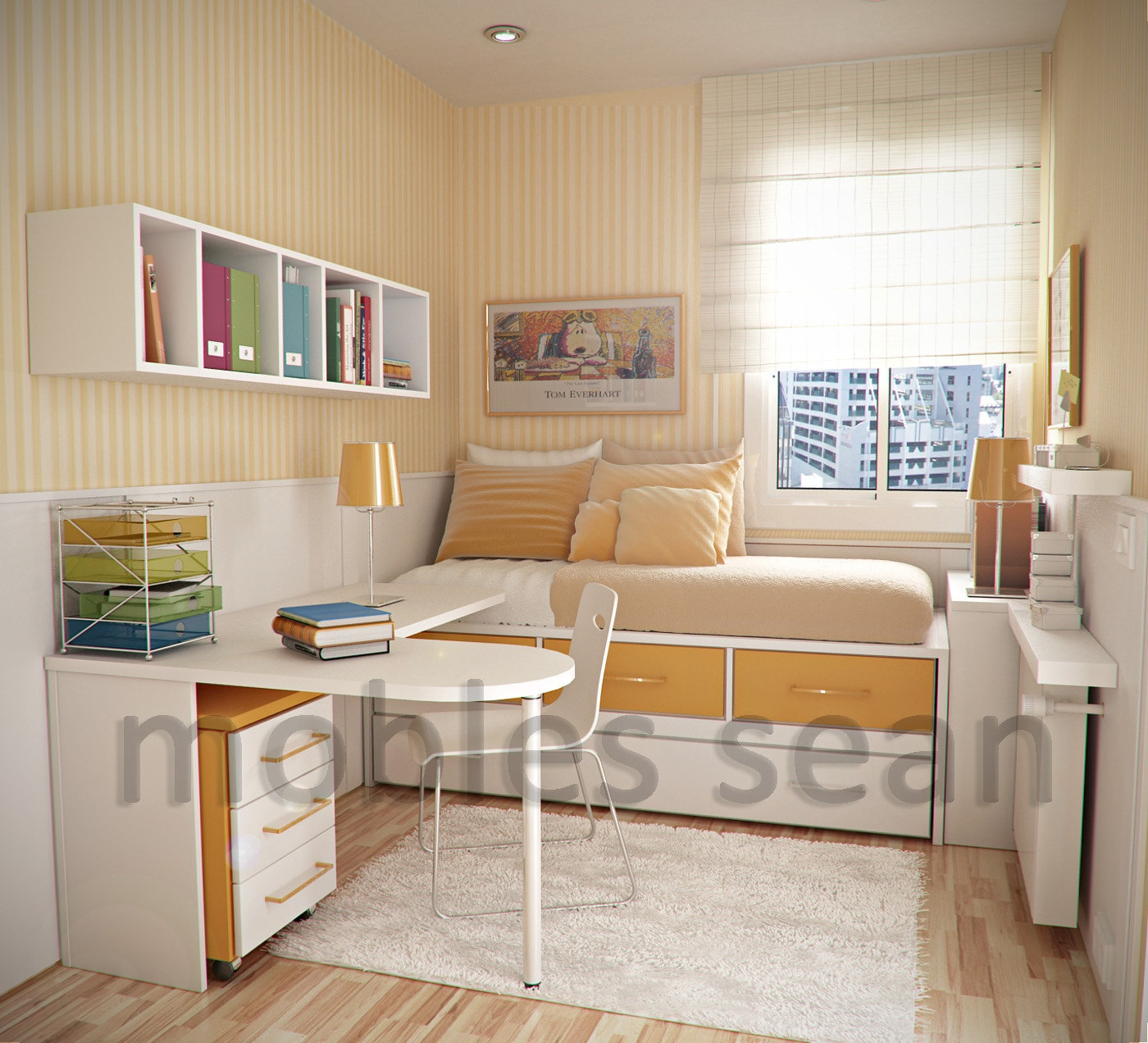 space saving designs small kids rooms modern kids bedrooms bedroom ideas spice bedroom apartments