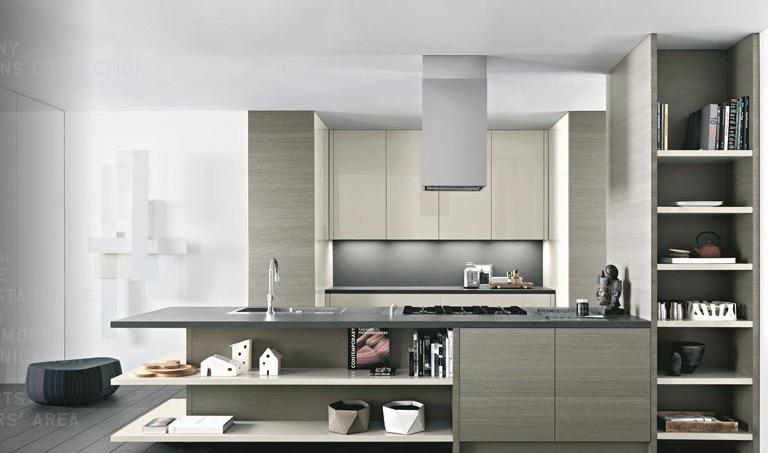 modern kitchens cesar designing kitchen kitchen decor design ideas