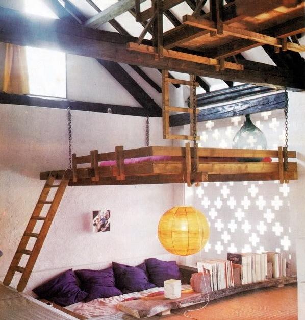 design love fest cool ideas pink girls bedrooms digsdigs