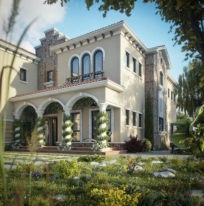 tuscan villa home designs tuscan style homes plans tuscan style homes fancy