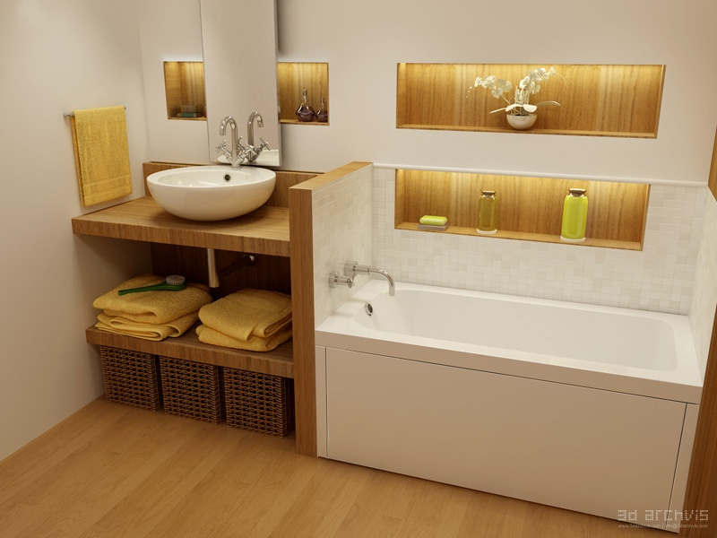 white yellow oak fitted bathroom interior design ideas fitted bathroom units design ideas catalog liftupthyneighbor