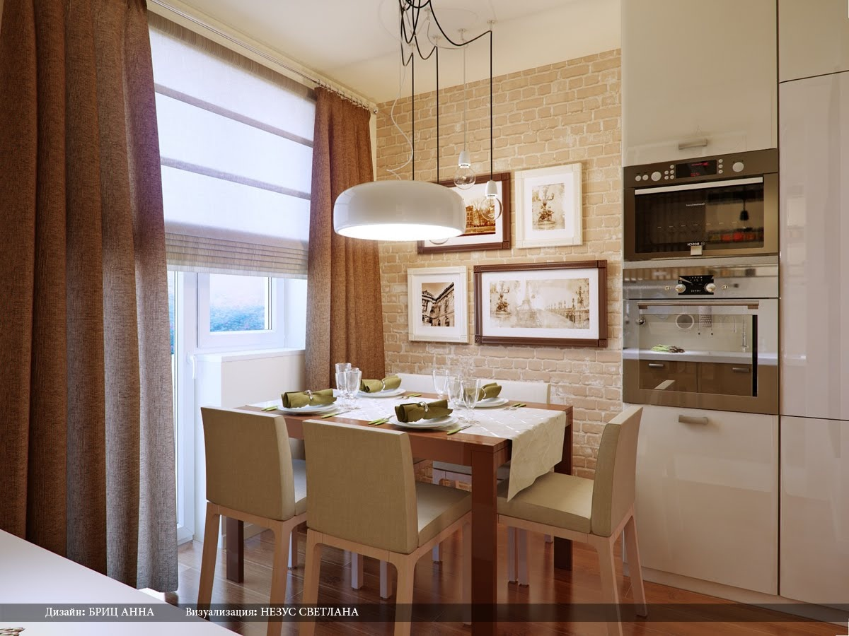 kitchen dining designs inspiration and ideas eat in kitchen table
