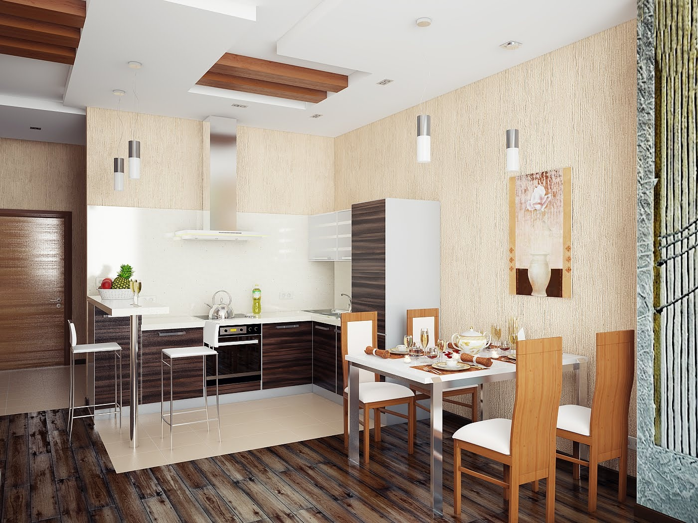 Kitchen Dining Design Photos Kitchen Dining Designs Inspiration And Ideas