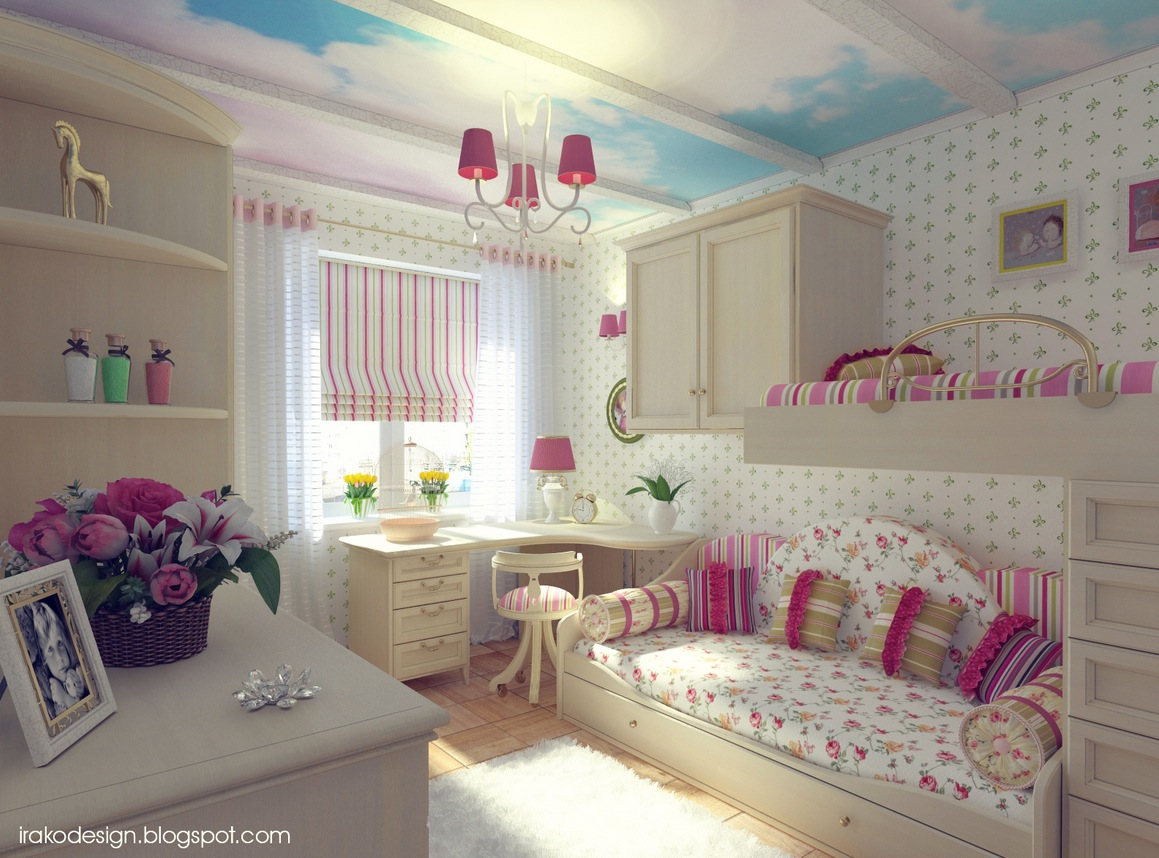 Teen Room Ideas For Girls Cute Girls 39 Rooms