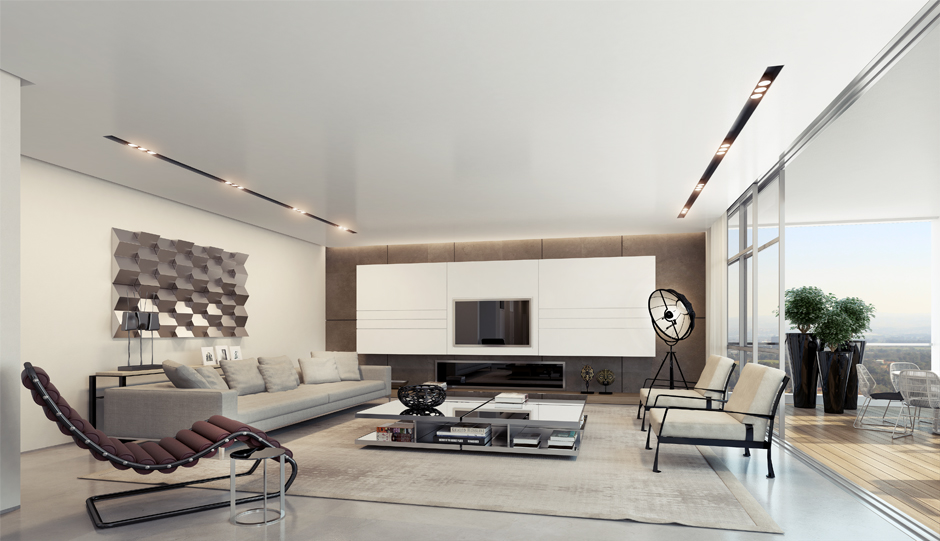 neutral wizardry waves wand rooms house decorating ideas home office design organization office