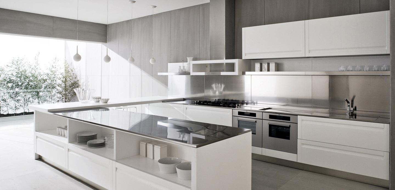 kitchens italian maker ged cucine eat kitchen designs orange gloss kitchen designs contemporary